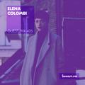 Guest Mix 405 - Elena Colombi [17-01-2020]