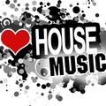 Weekly Chart - House Music vol.353