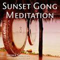 Kosma Solarius - Sunset Gong Meditation @ Orion Healing Center 28th Feb 2013