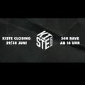 KISTE CLOSING 4