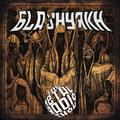 Blashyrkh 2021-03-16