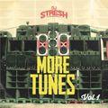 Dj Stresh - More Tunes