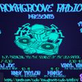 DUBS N VOCAL HOUSE LIVE ON ROKA RADIO DJ JOE