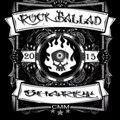 Rock Ballads Collection