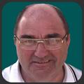Gary Davies Totally 60s '1963' (Fri) 28/05/2021