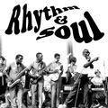 Rhythm & Soul 016