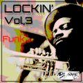 LOCKIN' Vol,3 BPM100~105