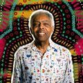 Gilberto Gil Tribute