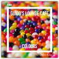 Guido's Lounge Cafe Broadcast 0388 Colours (20190809)