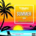 #SummerVibes2018 Throwback Edition // R&B, Hip Hop, Dancehall & Trap // Instagram: djblighty