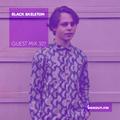 Guest Mix 327 - Black Skeleton [22-04-2019]