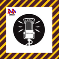 RADIO CIRCULAIR @ RARARADIO 27-08-2020