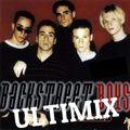 Backstreet Boys UltiMix
