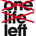 One Life Left - 26 July 2021