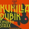 Kukilla - Down The Rabbit Hole #37