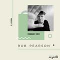 Svyatki #13 - Rob Pearson [2021]