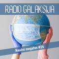 Naučni megafon #24 [27-04-2021]