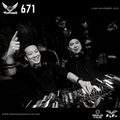 Simon Lee & Alvin - Fly Fm #FlyFiveO 671 (22.11.20)