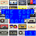 THE EDGE OF THE 80'S : 151