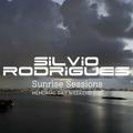 Silvio Rodrigues - Sunrise Sessions (MDW 2021)