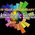 PolKat - ASR 10 Year Anniversary Mix