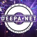 Sergey Roy – DeepLand Podcast 058