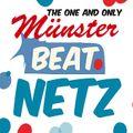 Radio Beatnetz // Sound Outta Town! // Beat- & DJ-Sets hosted by DJ At aka Atwashere (26.06.2021)