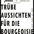 c-drik_trübe aussichten für die bourgeoisie @ ZGK 16.5.15