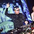 NONSTOP - EM ƠI ! HÀ NỘI PHỐ 2021 - DJ TRIỆU MUZIK MIX
