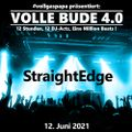 Volle Bude 4.0 - 03 - StraightEdge
