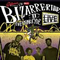 Session Pharcyde 17/08