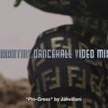 DJ LAW QUARANTINE DANCEHALL VIDEO MIX JULY 2021