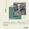 Svyatki #15 - Audio Soul Project [2021]