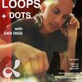 Dan Digs on Dublab - Loops + Dots Ep 33 - Nao, Nightmares on Wax, Arlo Parks, Bathe, La Luz - 8.8.21