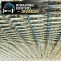 Shane 54 - International Departures 402