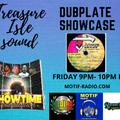MOTIF RADIO PRESENTS: DUBPLATE SHOWCASE SHOW # 3  6-26-2020