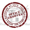"""SoundBar Office Grooves """"Melodic Stuff"""" mixed by What3ver-Music"""
