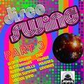 Disco Swing part3 by Jmaxlolo