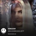 Darlean - Monday 15th February 2021