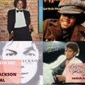 Michael Jackson Special   DJ MIster S   LIVE on Twitch