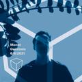 Shadowbox @ Radio 1 06/06/2021: Monat Guestmix