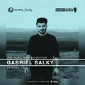 M&M #130 | Gabriel Balky Guest Mix | (23 october 2020)