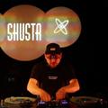 DJ Shusta - Atomino TV Live Set