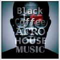 BLACK COFFEE ft. SUPER FLU & RAMPA - AFRO HOUSE 2020 (27/11/2020)