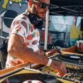 LE VILAIN GUEST MIX #4 : DJ MKS - TUPI COLLECTIVE