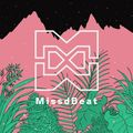 MissdBeat 001 - Nephra [21-07-2020]