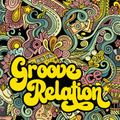 Groove Relation 16.04.2021