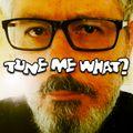 S05E21 – Gary Rathbone Live @ Tune Me What?