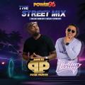 DJ Livitup ft. DJ Peter Parker on Power 96 (April 30, 2021)