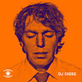 DJ Disse - Special Guest Mix For Music For Dreams Radio #96